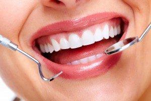 Cosmetic-Dentistry3-300x200-eklund