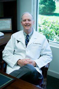 Stephen Wessels, DMD - Wilesboro Mini Dental Implants